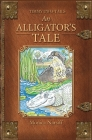 An Alligator's Tale: Timmy Two-Tails Cover Image
