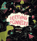 Everything Is Connected Cover Image