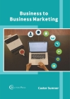 Business to Business Marketing Cover Image