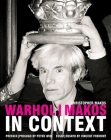 Warhol/ Makos in Context Cover Image