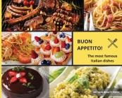 Buon Appetito! Cover Image