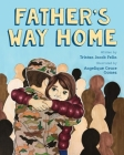 Father's Way Home Cover Image