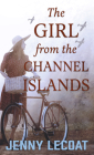 The Girl from the Channel Islands Cover Image