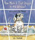 How Much Is That Doggie in the Window? Cover Image