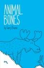 Animal Bones Cover Image