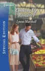 Cooking Up Romance Cover Image