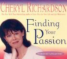 Finding Your Passion Cover Image