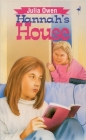 Hannah's House Cover Image