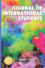 Journal of International Students 2020 Vol 10 No 3: 10th anniversary edition Cover Image