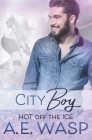 City Boy Cover Image