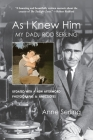 As I Knew Him: My Dad, Rod Serling Cover Image
