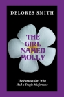 THE Girl Named Molly Cover Image