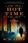 Hot Time: A Novel Cover Image