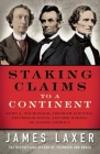 Staking Claims to a Continent Cover Image