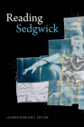 Reading Sedgwick (Theory Q) Cover Image