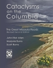 Cataclysms on the Columbia: The Great Missoula Floods (Openbook) Cover Image