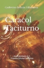 Caracol Taciturno Cover Image