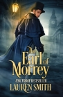 The Earl of Morrey Cover Image