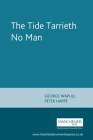 The Tide Tarrieth No Man: 1576 Cover Image