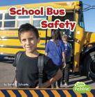 School Bus Safety Cover Image
