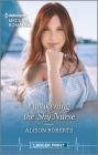Awakening the Shy Nurse Cover Image