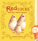 Redlocks and the Three Bears Cover Image