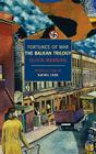 Fortunes of War: The Balkan Trilogy (New York Review Books Classics) Cover Image