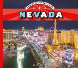 Nevada (Explore the United States) Cover Image