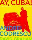 Ay, Cuba!: A Socio-Erotic Journey Cover Image