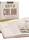Atlas of the Civil War Cover Image