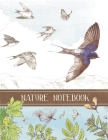 Nature Notebook Cover Image