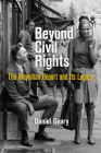 Beyond Civil Rights: The Moynihan Report and Its Legacy Cover Image