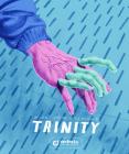 Trinity (Life) Cover Image