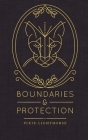 Boundaries & Protection Cover Image