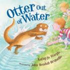 Otter Out of Water Cover Image