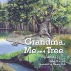 Grandma, Me and Tree Cover Image