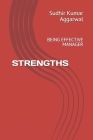 Strengths: Being Effective Manager Cover Image