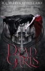 Dead Girls Cover Image
