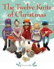 The Twelve Knits of Christmas Cover Image