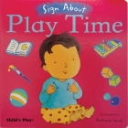Play Time (Sign about) Cover Image