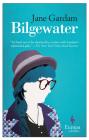 Bilgewater Cover Image
