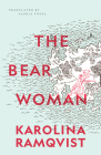 The Bear Woman Cover Image