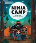 Ninja Camp Cover Image