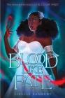 Blood Like Fate (Blood Like Magic) Cover Image