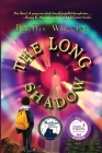 The Long Shadow Cover Image
