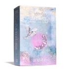 Heavenly Bodies Astrology: Deck and Little Guidebook (Deluxe Boxset) Cover Image