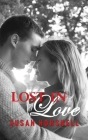Lost in Love Cover Image