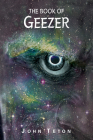 The Book of Geezer Cover Image