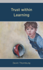 Trust within Learning Cover Image