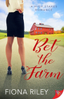 Bet the Farm Cover Image